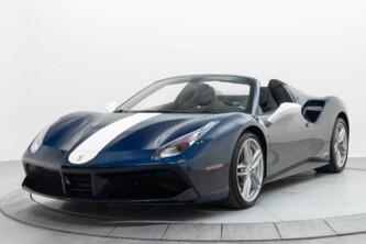 2018 Ferrari 488 Spider image _60f90bf04e6991.69614756.jpg