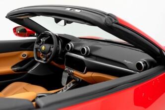 2019 Ferrari Ferrari Portofino image _60f90c1cde1f59.00503963.jpg