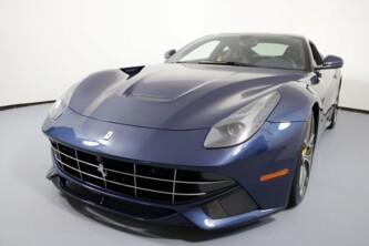 2015 Ferrari F12berlinetta image _60f90cb671d1f1.70532700.jpg