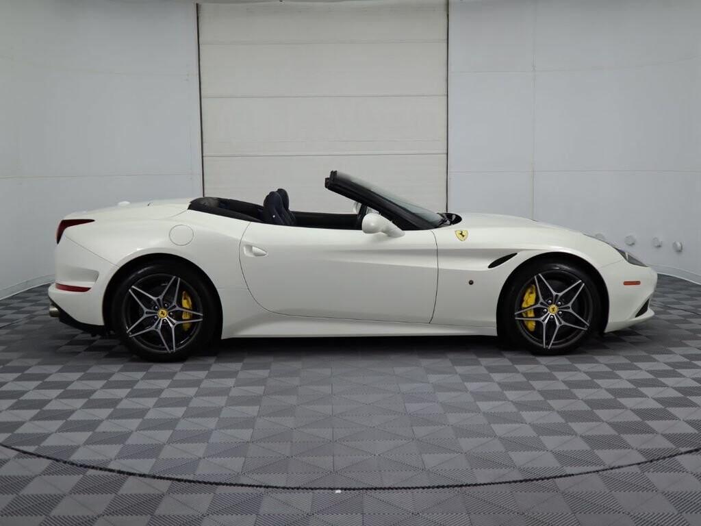 2015 Ferrari  California image _60f90dcceb4d54.07141535.jpg