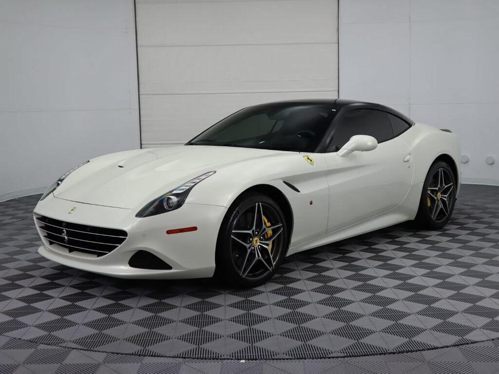 2015 Ferrari  California image _60f90dcfadacc5.85655179.jpg