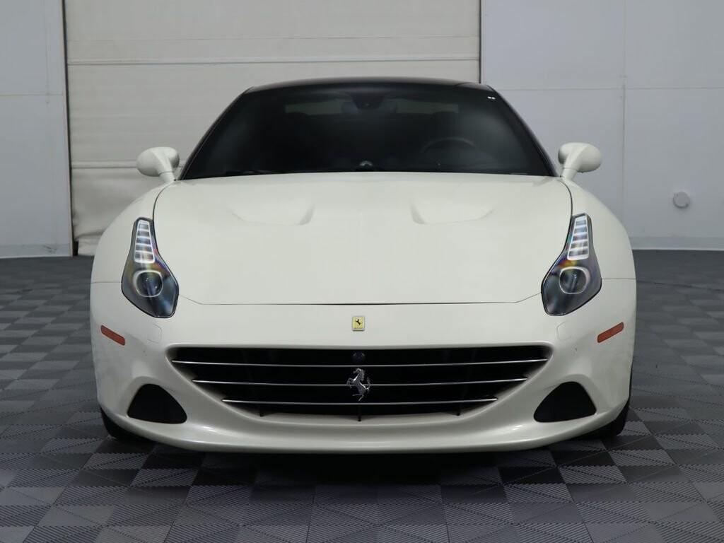 2015 Ferrari  California image _60f90dd0595df4.45454653.jpg