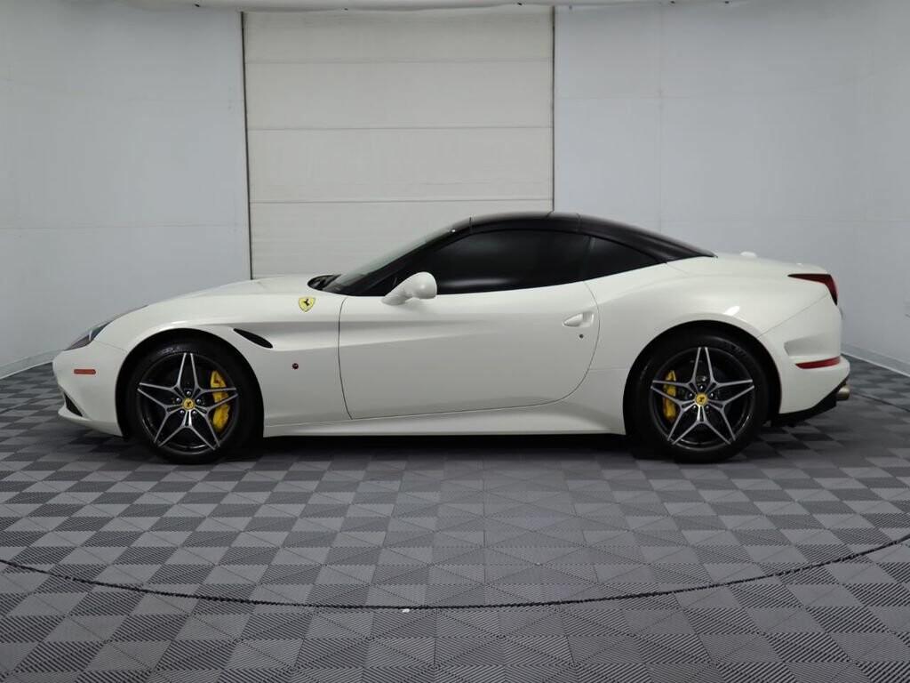 2015 Ferrari  California image _60f90dd3647632.76642709.jpg