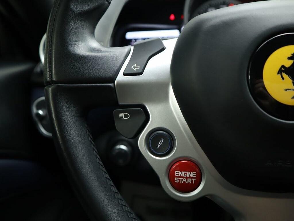 2015 Ferrari  California image _60f90dd4bef1d6.78590967.jpg