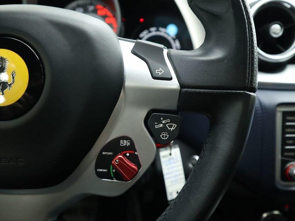 2015 Ferrari  California image _60f90dd5314c99.35713270.jpg