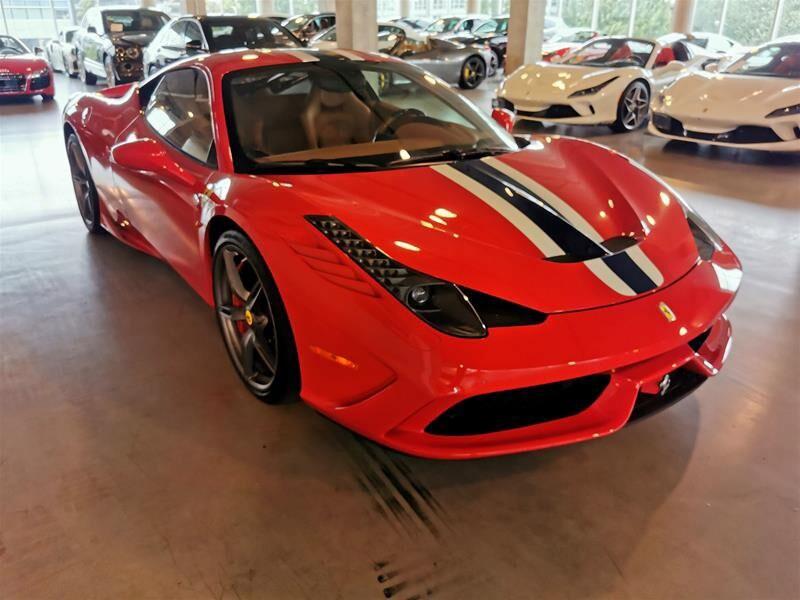 2014 Ferrari 458 Speciale image _60f90e7fe7ac32.49272990.jpg