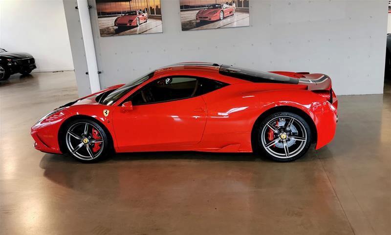 2014 Ferrari 458 Speciale image _60f90e807dc024.84029990.jpg