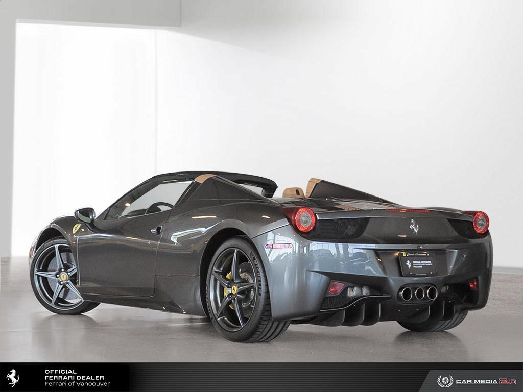 2013 Ferrari 458 Spider image _60f90e84052f71.17456205.jpg