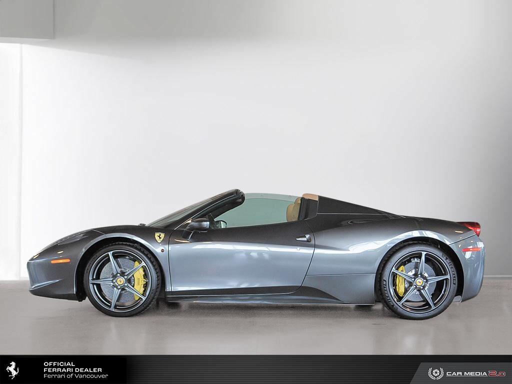 2013 Ferrari 458 Spider image _60f90e8498f357.50202591.jpg
