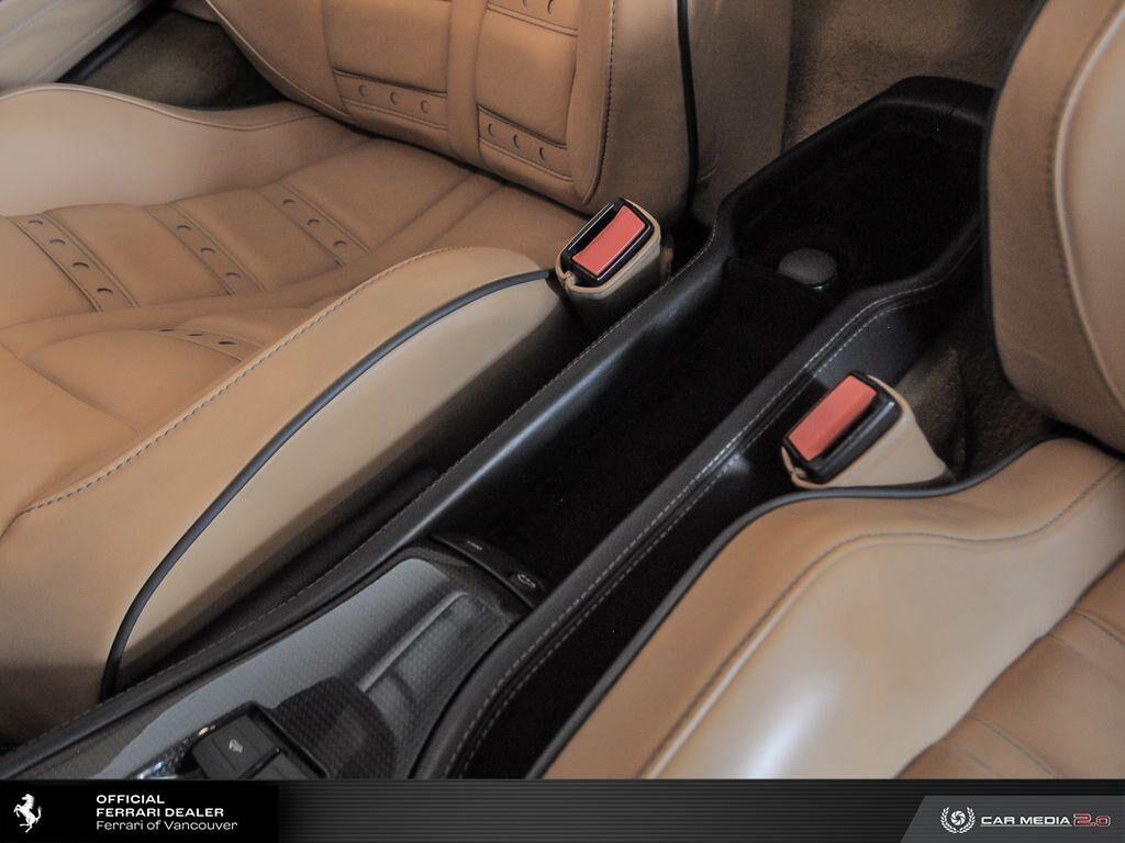 2013 Ferrari 458 Spider image _60f90e8510b3b9.65355375.jpg