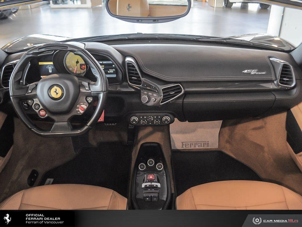 2013 Ferrari 458 Spider image _60f90e85917074.40805283.jpg