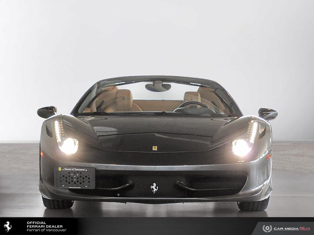 2013 Ferrari 458 Spider image _60f90e86273991.97455633.jpg