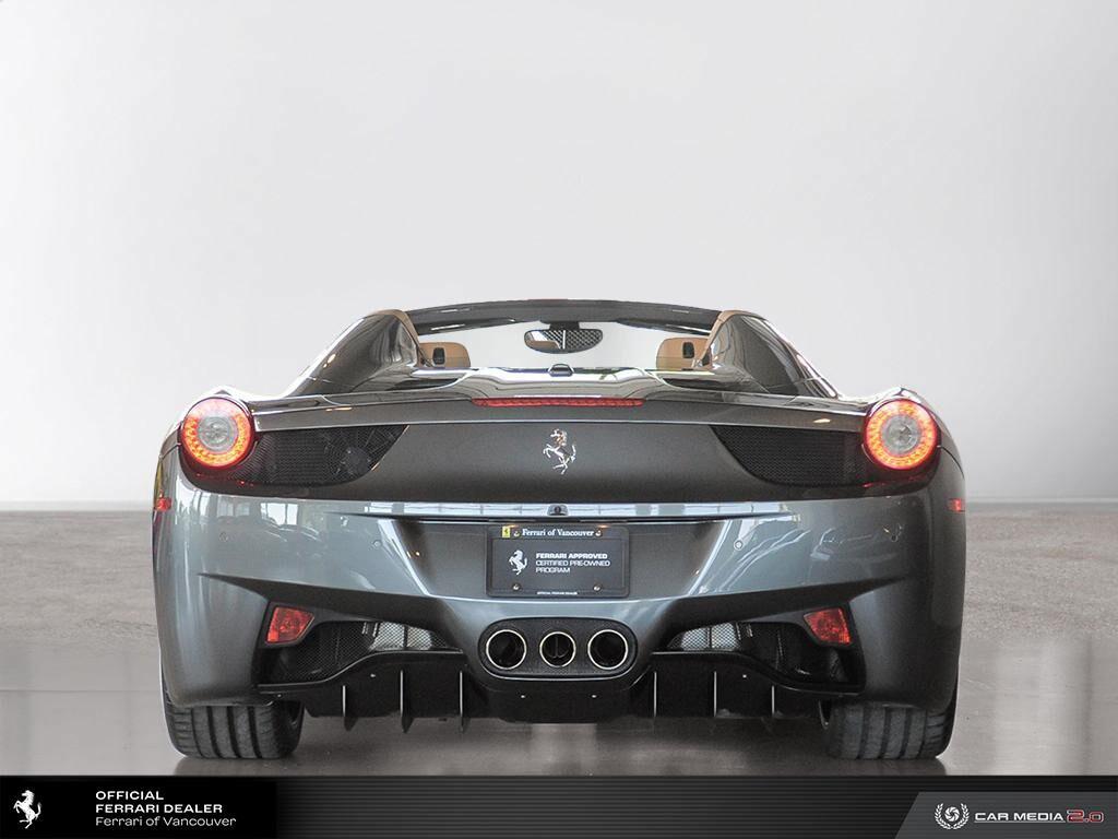 2013 Ferrari 458 Spider image _60f90e86a61ae2.20849293.jpg