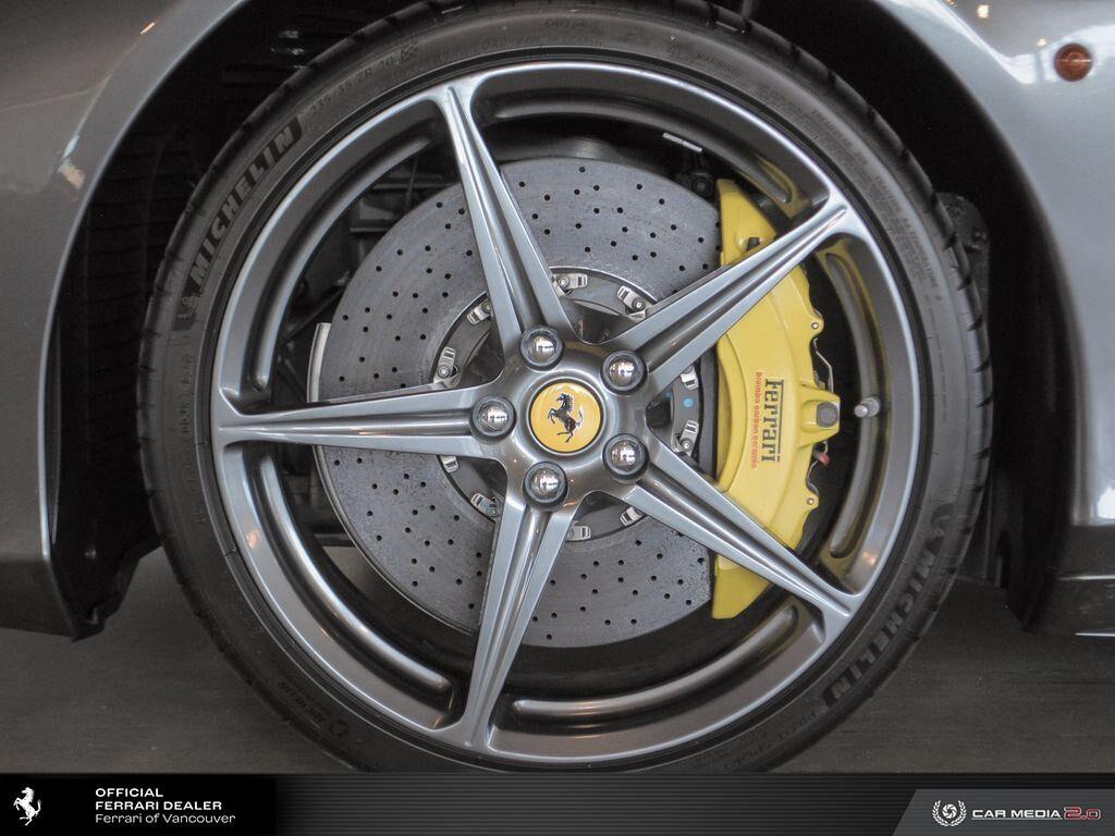 2013 Ferrari 458 Spider image _60f90e8735a940.35421916.jpg