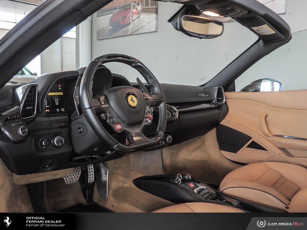 2013 Ferrari 458 Spider image _60f90e87c7dfd8.53627615.jpg