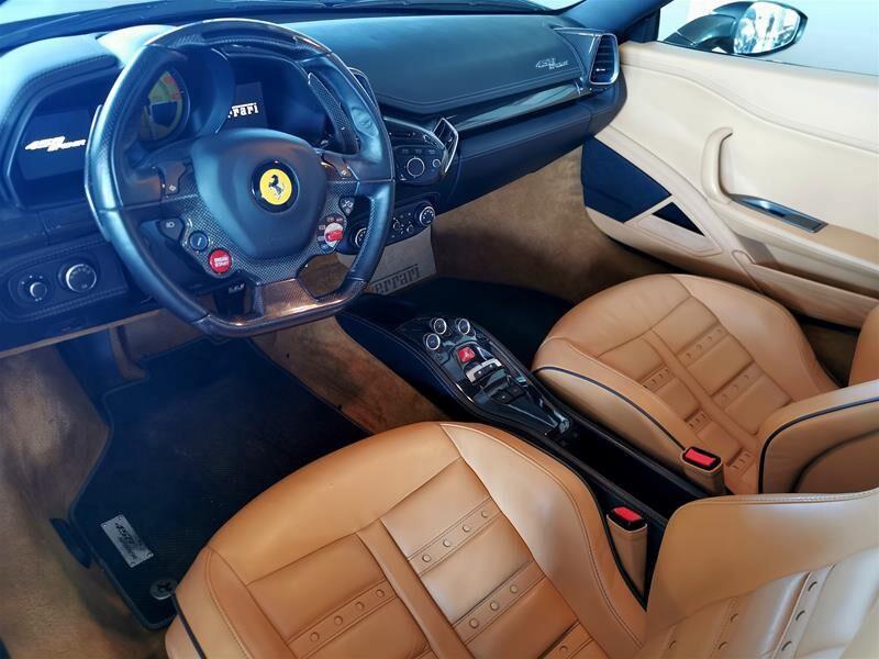 2013 Ferrari 458 Spider image _60f90e89634a63.06363386.jpg