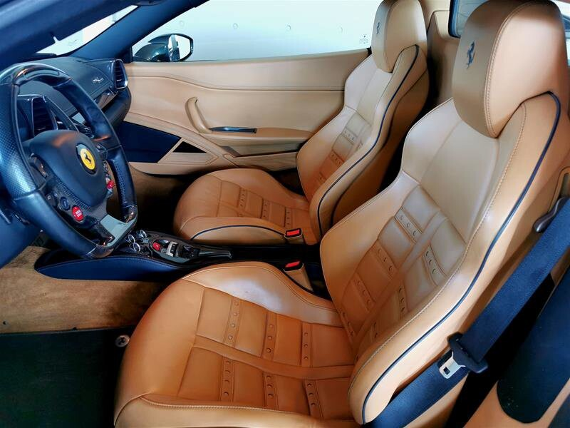 2013 Ferrari 458 Spider image _60f90e89be7bd5.50289436.jpg