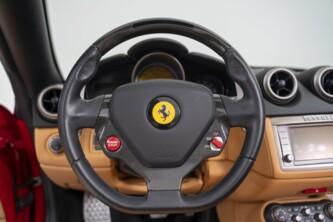 2014 Ferrari Ferrari California image _60f90ee0e5a881.85895783.jpg