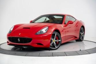 2014 Ferrari Ferrari California image _60f90ee5e1e9f7.85613506.jpg