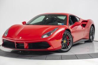 2017 Ferrari 488 GTB image _60f90f39c12331.02023527.jpg