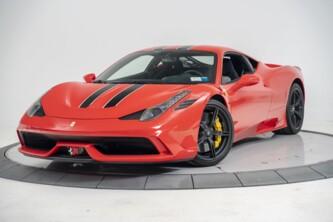 2015 Ferrari 458 Speciale image _60f90f61a7a982.00573069.jpg