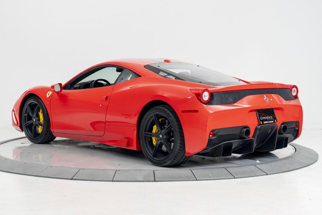 2015 Ferrari 458 Speciale image _60f90f62683900.92577384.jpg