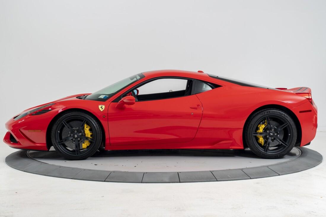 2015 Ferrari 458 Speciale image _60f90f62f2f063.98465977.jpg