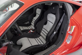 2015 Ferrari 458 Speciale image _60f90f63a26414.39324003.jpg