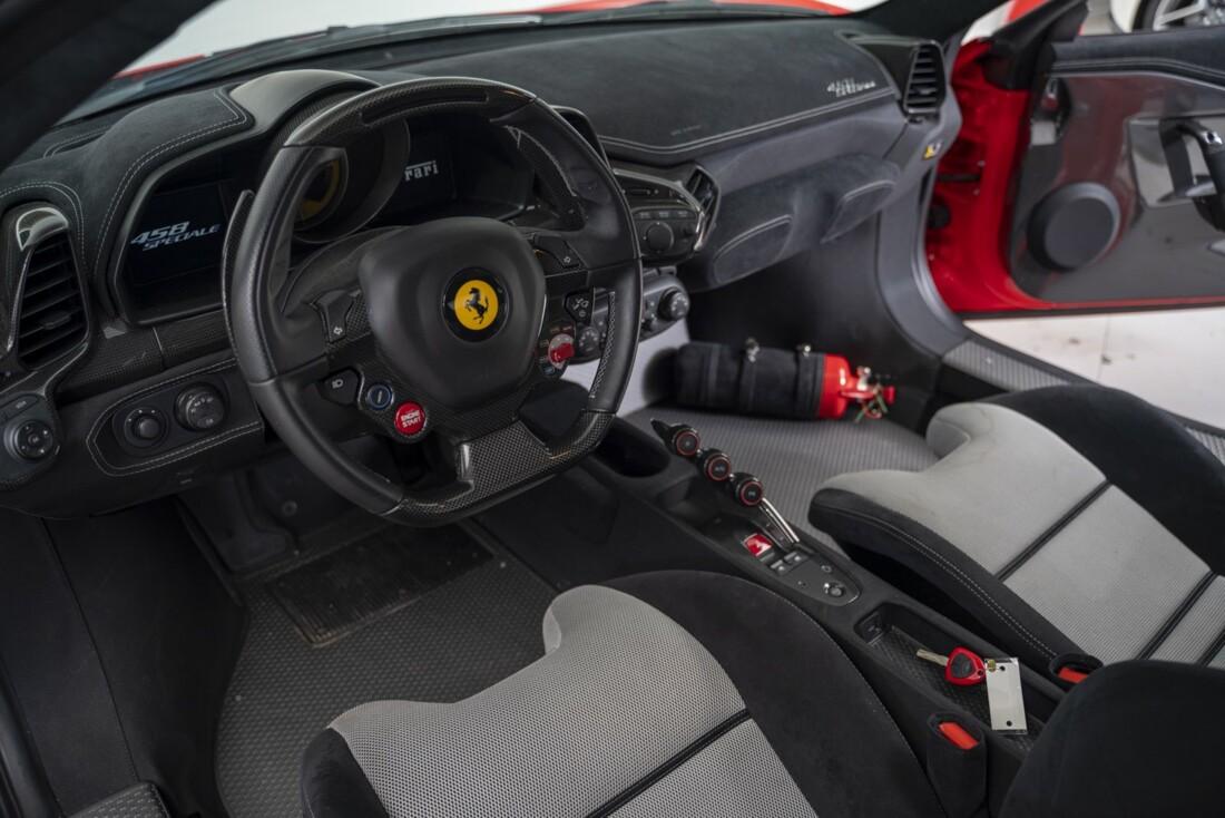 2015 Ferrari 458 Speciale image _60f90f6494ad10.82003585.jpg