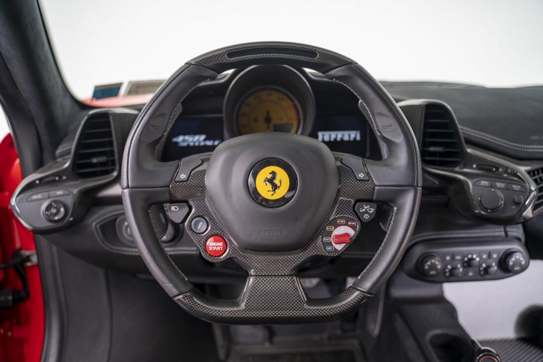 2015 Ferrari 458 Speciale image _60f90f6542a476.98242027.jpg