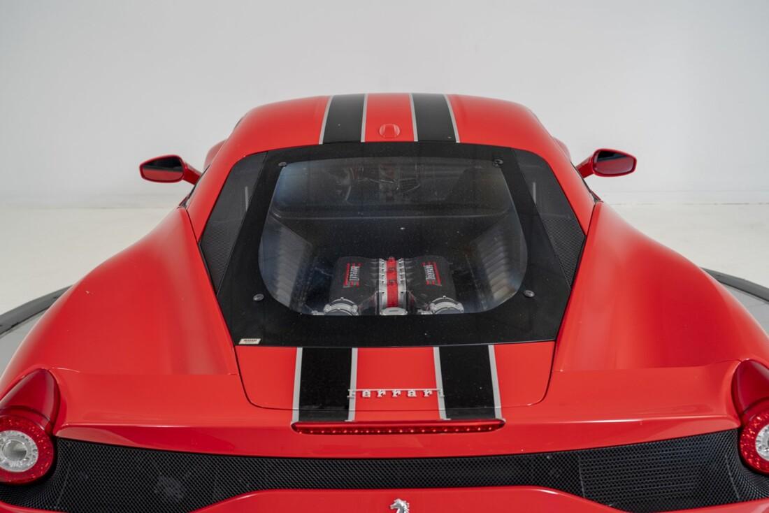 2015 Ferrari 458 Speciale image _60f90f666393a1.74521273.jpg