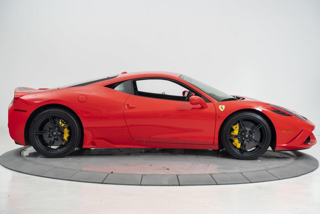 2015 Ferrari 458 Speciale image _60f90f66eea986.68168176.jpg