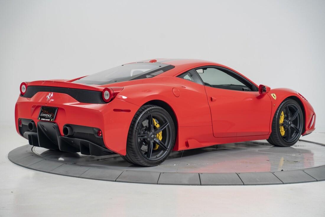 2015 Ferrari 458 Speciale image _60f90f6787cae1.36542421.jpg