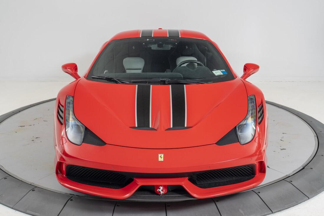 2015 Ferrari 458 Speciale image _60f90f695e92f1.84059323.jpg
