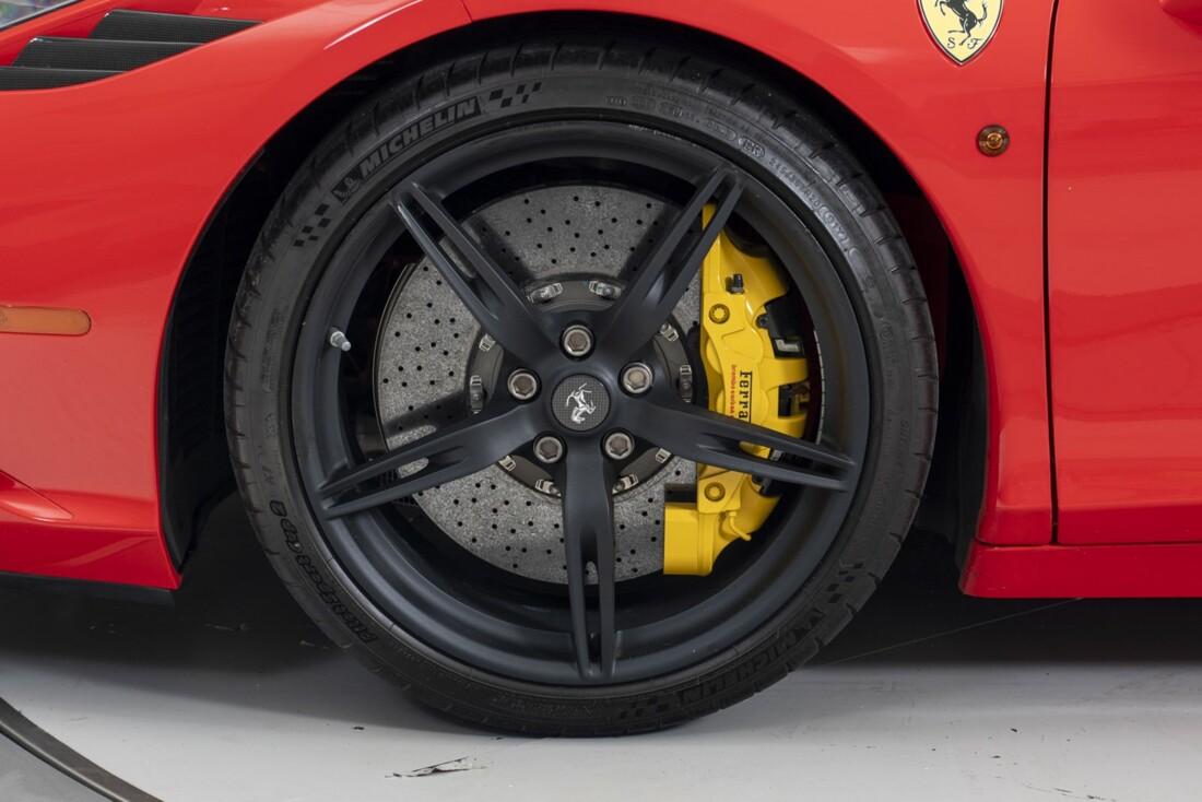 2015 Ferrari 458 Speciale image _60f90f6a0ebde0.49780849.jpg