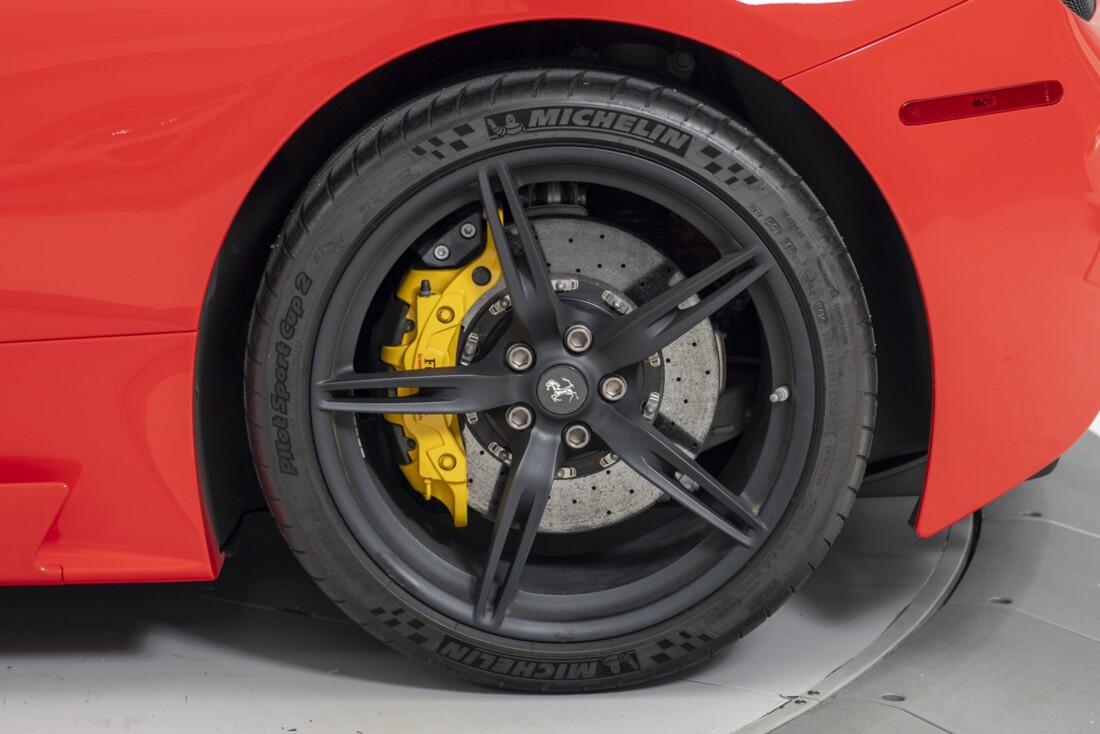 2015 Ferrari 458 Speciale image _60f90f6ad19245.69722181.jpg