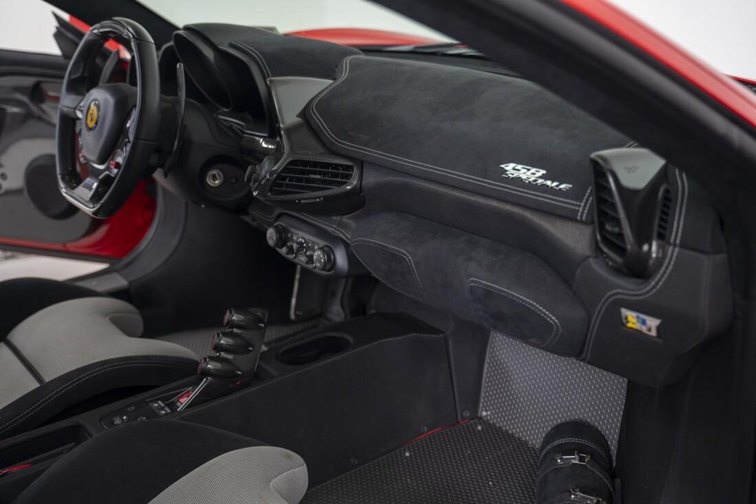 2015 Ferrari 458 Speciale image _60f90f6f750296.47694640.jpg