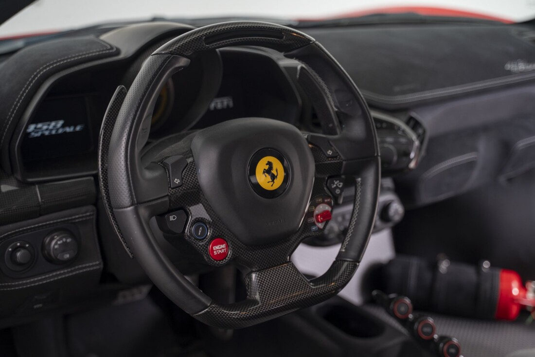 2015 Ferrari 458 Speciale image _60f90f70130203.65272678.jpg