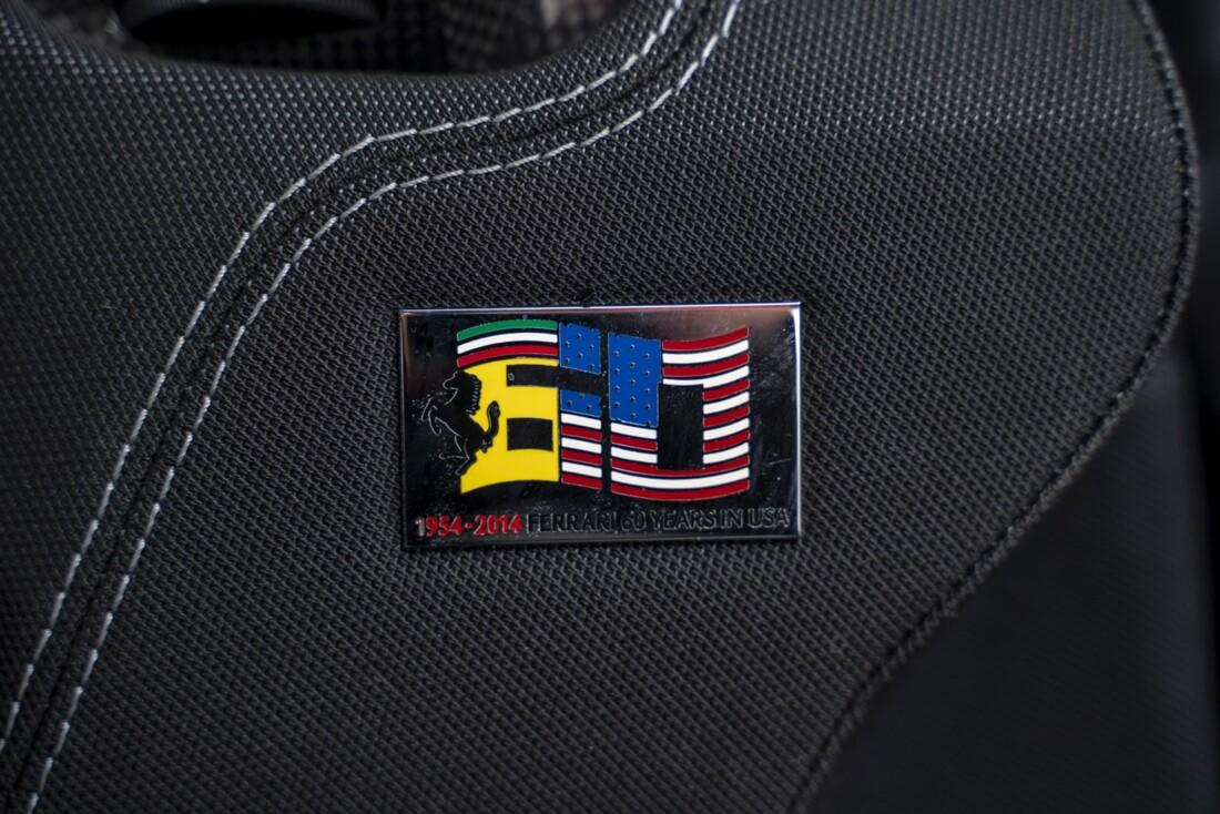 2015 Ferrari 458 Speciale image _60f90f71339740.52794290.jpg