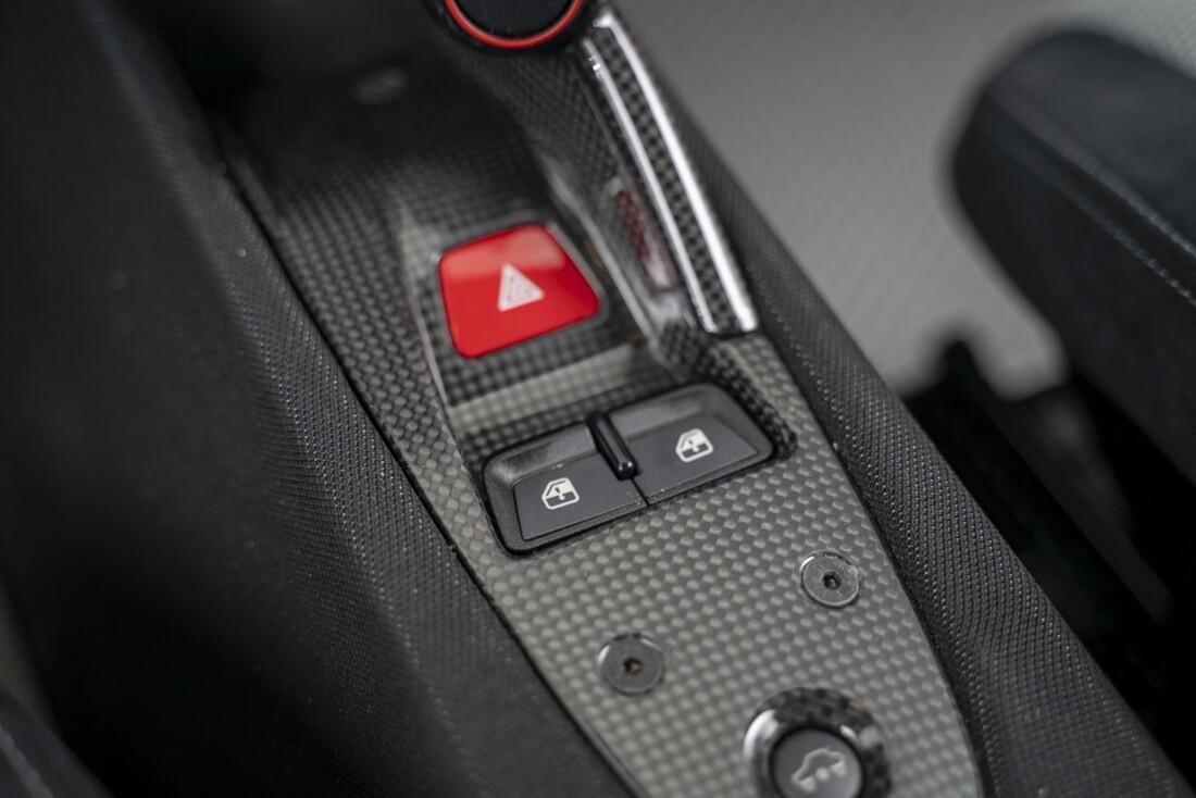 2015 Ferrari 458 Speciale image _60f90f7314a072.76093124.jpg