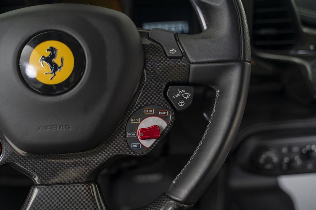 2015 Ferrari 458 Speciale image _60f90f73a2f0b2.96816266.jpg