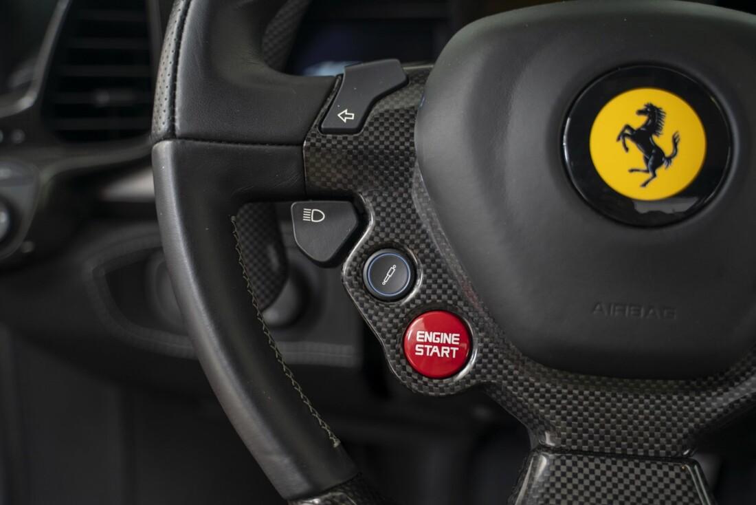 2015 Ferrari 458 Speciale image _60f90f74621e66.27227673.jpg
