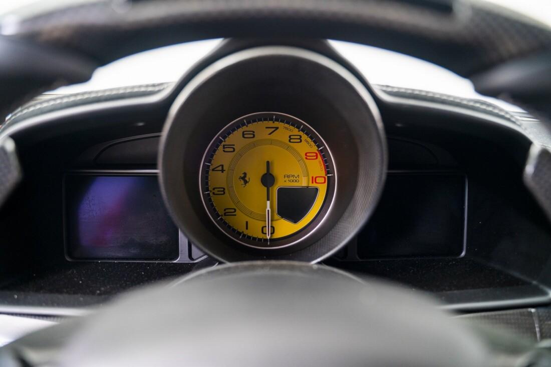 2015 Ferrari 458 Speciale image _60f90f766aeae5.92770099.jpg