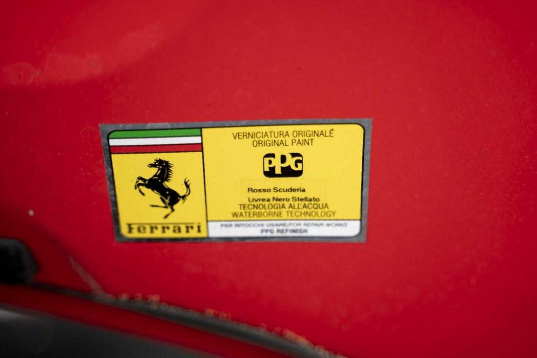 2015 Ferrari 458 Speciale image _60f90f840760a0.01774187.jpg