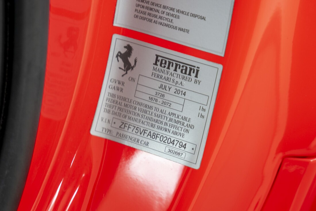 2015 Ferrari 458 Speciale image _60f90f87ceb905.28423025.jpg
