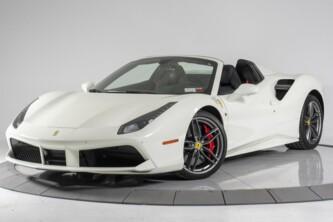 2017 Ferrari 488 Spider image _60f90f8bc03631.47888736.jpg