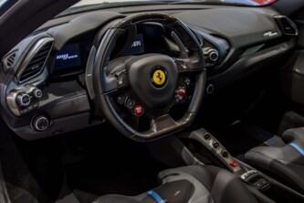 2018 Ferrari 488 Spider image _60f90fd9470b36.85318433.jpg