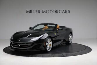2019 Ferrari Ferrari Portofino image _60f91007530f57.65532800.jpg