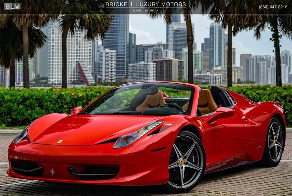 2013 Ferrari 458 Spider image _60f91154543922.53269762.jpg