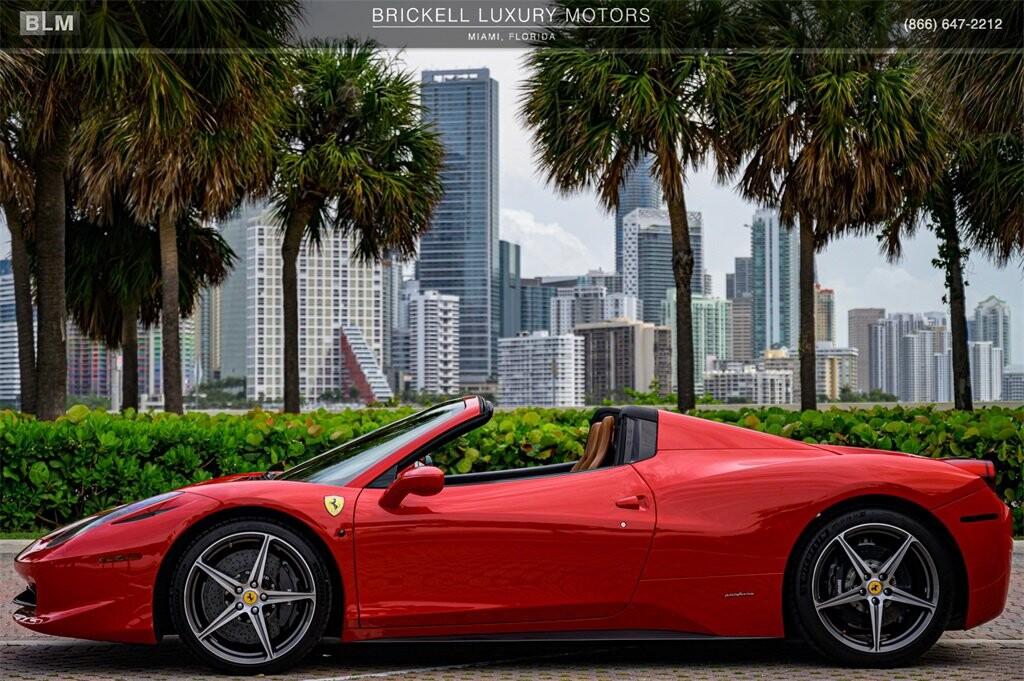 2013 Ferrari 458 Spider image _60f91154d63fe3.59801868.jpg